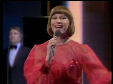 Video «Harrogate 1982» abspielen