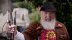 Video «Von Witwen und grusligen Stadtgeschichten» abspielen