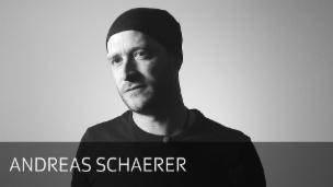 Video «Andreas Schaerer: Was wärst du heute, wenn du nicht Musiker geworden wärst?» abspielen