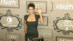 Video «Halle Berry – neue Rolle und Familienchaos» abspielen