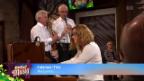 Video «Calamus-Trio» abspielen