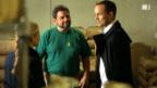 Video «Tobias Funke benötigt das richtige Mehl» abspielen