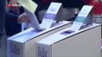 Video «Nach Wahlen: Schwierige Regierungsbildung in Australien» abspielen