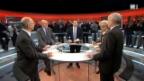 Video «Schweizer Banken: Opfer oder Täter?» abspielen