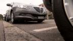 Video «Das intelligente Auto» abspielen