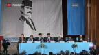 Video «Internationaler Gerichtshof urteilt gegen Russland» abspielen