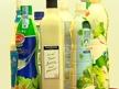 Salatsaucen im Test: Fixfertig schmeckt nur eine