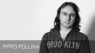 Video «Pippo Pollina: Wie kannst du von der Musik leben?» abspielen