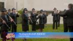 Video «Musikgesellschaft Mühlrüti» abspielen