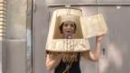 Video «Marietta Jemmi hat definitiv einen an der Lampe!» abspielen