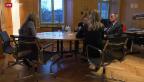 Video «Zwei Polizisten entlassen» abspielen