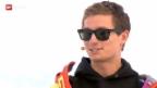 Video «Iouri Podladtchikov im Lounge-Gespräch» abspielen