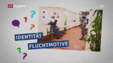 Video «Die zusammengefassten Erklärgrafiken» abspielen