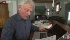 Video «Feriengast als Gemeindepräsident» abspielen