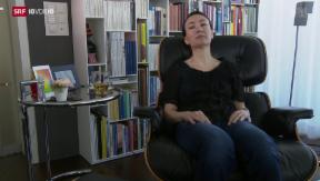 Video «FOKUS: Kehrtwende des Bundesgerichts» abspielen
