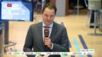 Video «SRF Börse vom 07.12.2018» abspielen