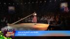 Video «Anna Rudolf von Rohr» abspielen