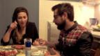 Video «Virus in Sofia» abspielen