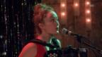 Video «Angela Pina Ganzoni über das Rüebli» abspielen