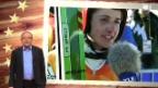 Video «Platz 2: Doppelolympiasieg Simon Ammann» abspielen