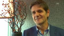 Video «Jean-Pierre Vuilleumiers Fazit» abspielen