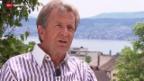 Video «Experte Tognoni über Blatters Freunde» abspielen
