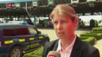 Video «FOKUS: Ist Schweizer Frontex-Einsatz sinnvoll?» abspielen