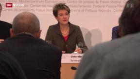 Video «Undemokratische Durchsetzungs-Initiative?» abspielen
