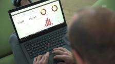 Video «Laax: Big Data im Dienst des Tourismus» abspielen