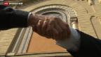 Video «Gemeinsam gegen Intoleranz» abspielen