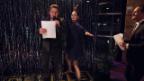 Video «Wenn Knackeboul rappt und Ágota tanzt» abspielen