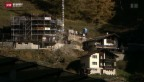 Video «Zermatt zahlt für Pauschalbesteuerung» abspielen