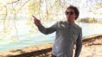 Video «Marc Sway: Der süsse Duft von Bob Marley beim Grillplatz am See» abspielen
