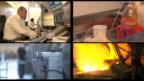 Video «Grosskonzerne schaffen Stellen» abspielen