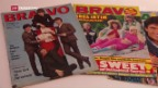 Video «Die «Bravo» wird 60» abspielen
