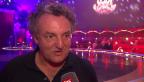 Video «Erotische Fantasien: Der Liebeszirkus «Ohlala» feiert Premiere» abspielen