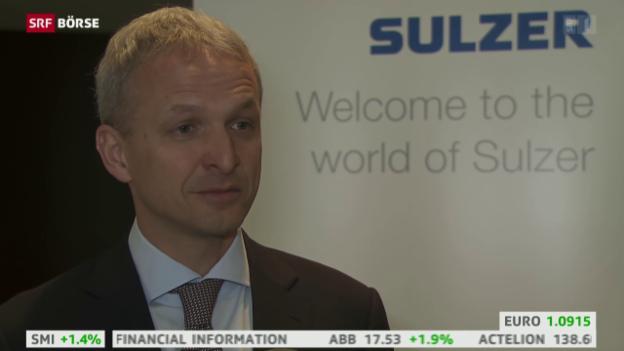 Video «SRF Börse vom 25.02.2016» abspielen