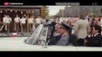 Video «Sektendrama im Kino» abspielen