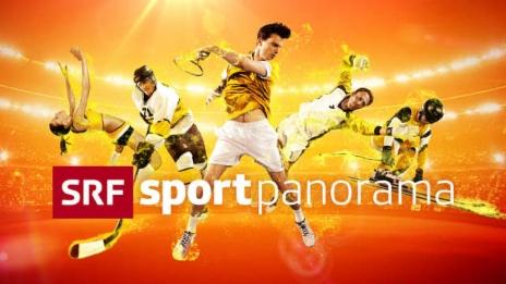 Link öffnet eine Lightbox. Video «sportpanorama» vom 21.01.2018 abspielen