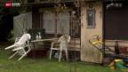 Video «Knatsch um Campingplatz» abspielen