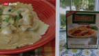 Video «Nestlé in Fleischskandal verwickelt» abspielen