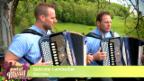 Video «Gebrüder Laimbacher» abspielen