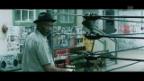 Video ««Million Dollar Baby», 2004» abspielen