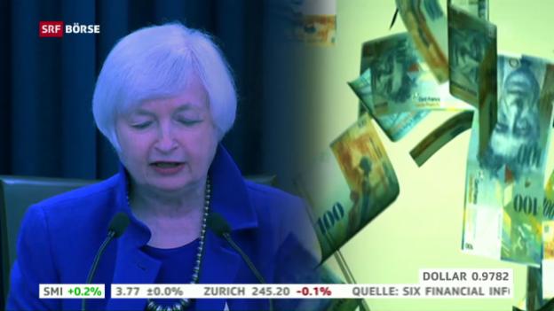 Video «SRF Börse vom 29.08.2016» abspielen