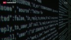 Video ««Big Data» als Kunst» abspielen