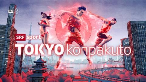 Tokyo konpakuto