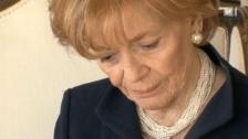 Video «Wohnen im Alter: Lys Assia» abspielen