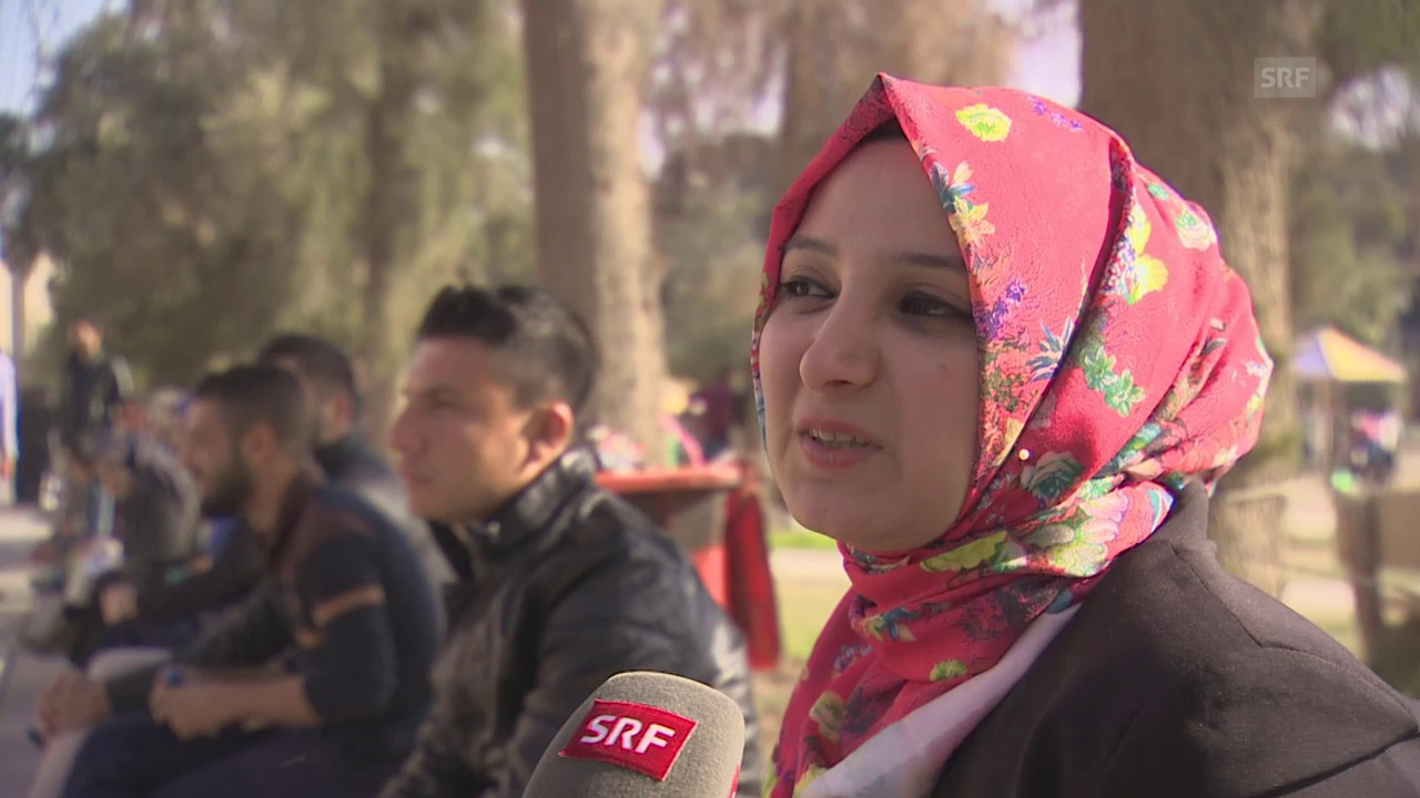 Mosul_Saffa Aws