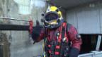 Video «Extrem-Jobs – Arbeit am Limit» abspielen