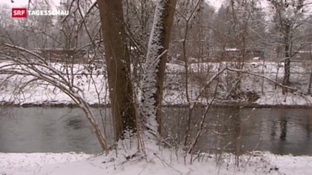 Video «Langer Winter» abspielen